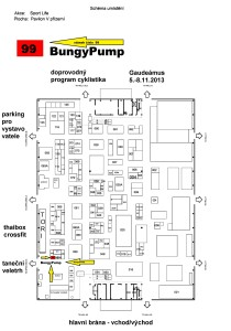 BungyPump BVV