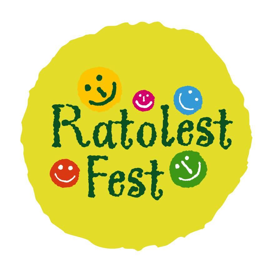 ratolestfest
