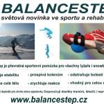 balancestep